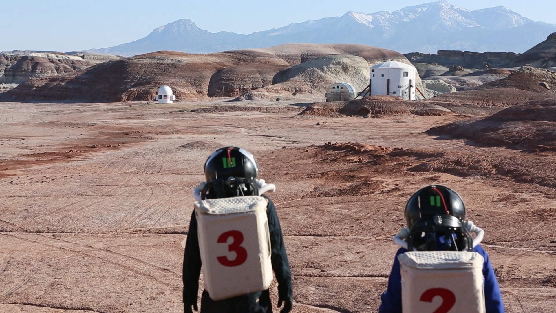 mars rover national geographic - photo #24