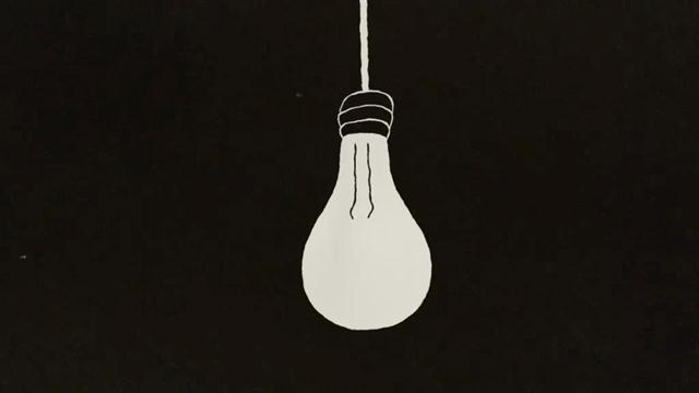 a lighting. a lighting d