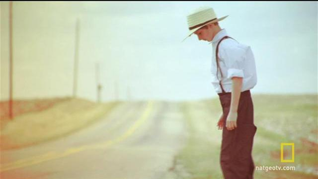 aa0fb0ce63252 Amish Series Sell Tuesdays 10P ngc 1800 1920x1080 14196292 640x360 144805443828.jpg
