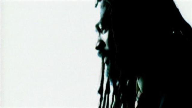 Keziah Jones - Nneka - Long Distance Love