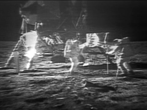1969-moonlanding-vin 480x360 jpgMoon Landing Pictures 1969