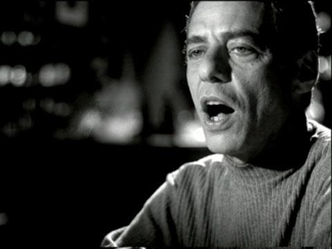 """Chico Buarque--""""Carioca"""" - 39.5KB"""