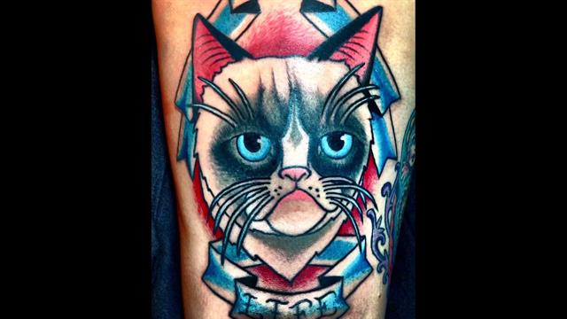 The_rise_of_the_cat_tattoo_3_640x360_783398979624 Jpg