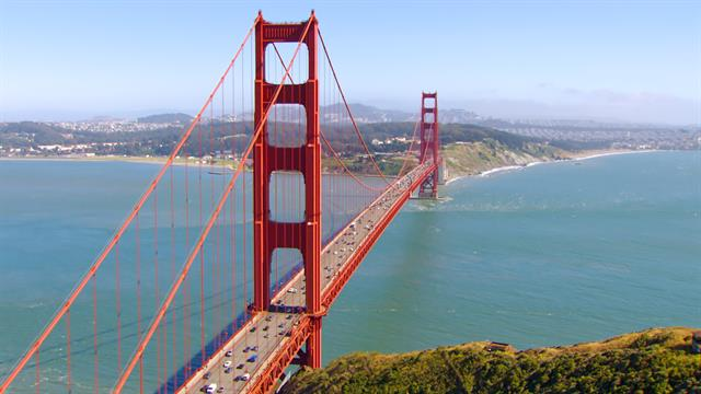 Travel news Discover the allure of San Francisco in this video thumbnail