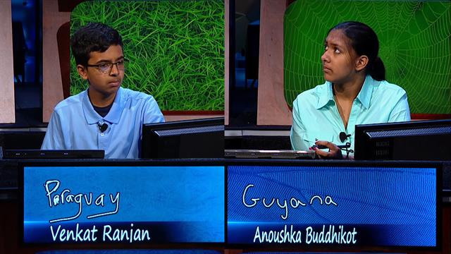 National geographic bee prizes for baby