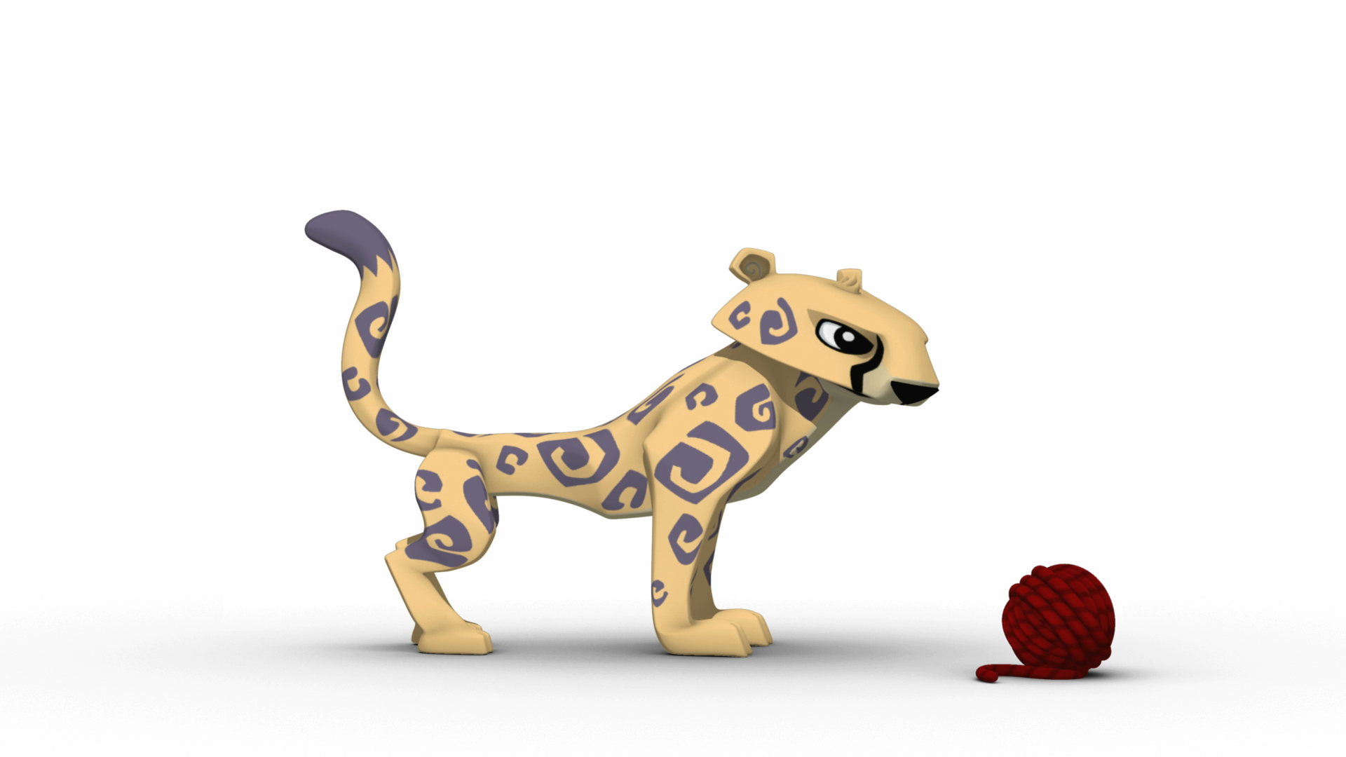 jaguar rh kids nationalgeographic com Jaguar Internal Anatomy Jaguar Animal Life Cycle