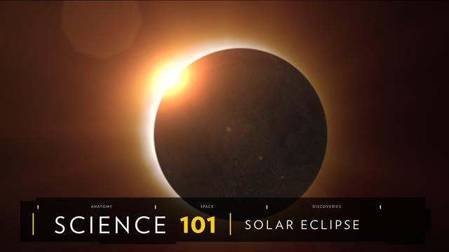 lunar eclipse space facts - photo #43