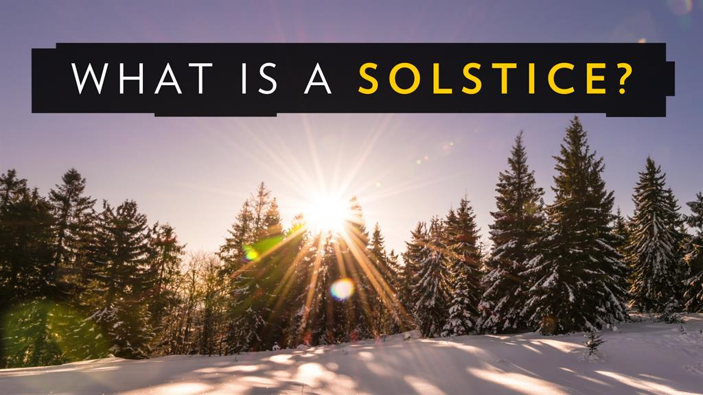 2019 summer solstice: Time, facts, and myths explained