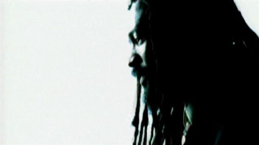 LUCKY DUBE SONGS DOWNLOAD FAKAZA - FAKAZA Music - South