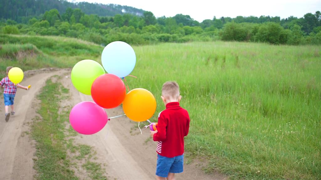 We Discovered Helium 150 Years Ago  Are We Running Out?