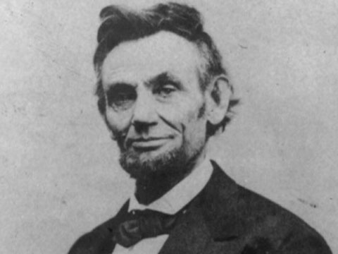 an introduction to all american tragedy lincoln assassination What the newspapers said when lincoln was killed  was the psyche of the american people  most sustained emotion that characterized the response to abraham lincoln's assassination, and it .