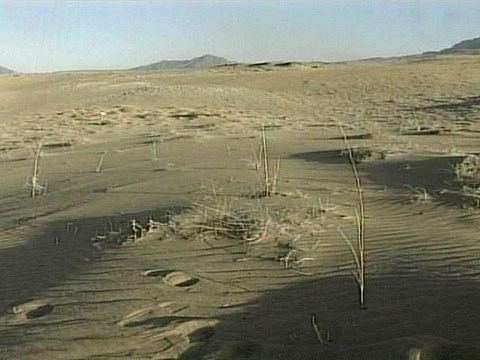 china_desert_480x360.jpg